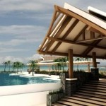 Argao Royal Palm – Argao, Cebu