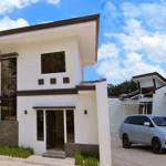 Kamalaya DOS Residences – Minglanilla, Cebu