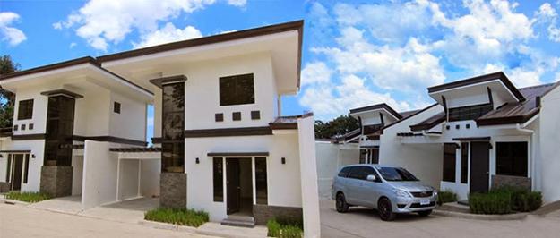 Camalaya Residences Minglanilla