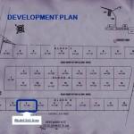 Kentwood Dev Plan