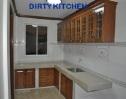 Kentwood kitchen