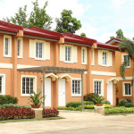 Lesandra House & Lot – Talamban, Cebu w/ Complete Units