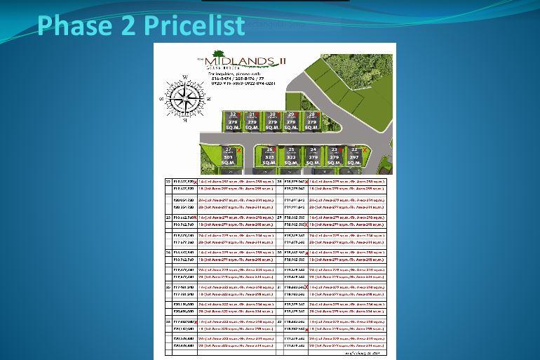 midland-2-price