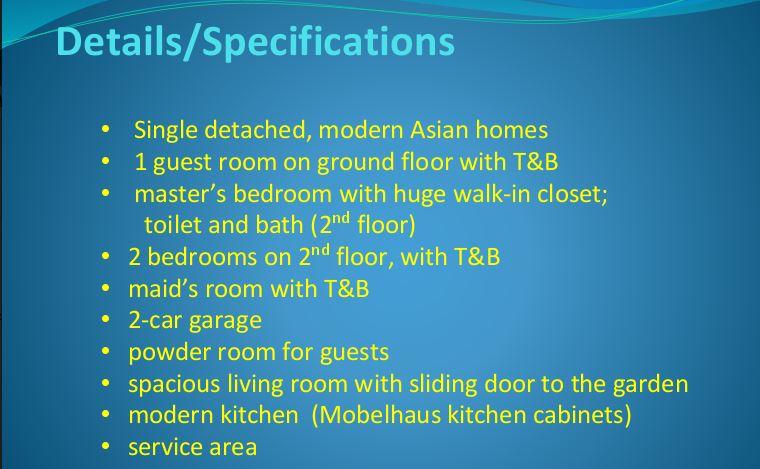 midland-specification