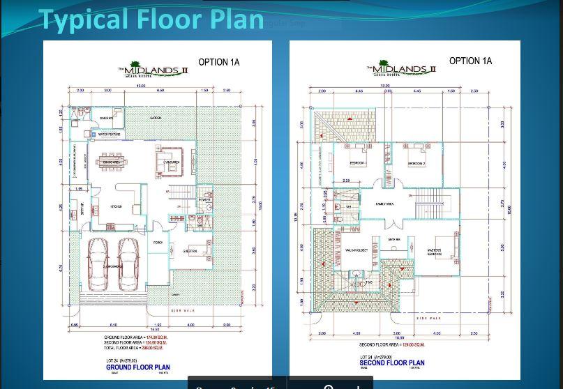 midland-floor-plan