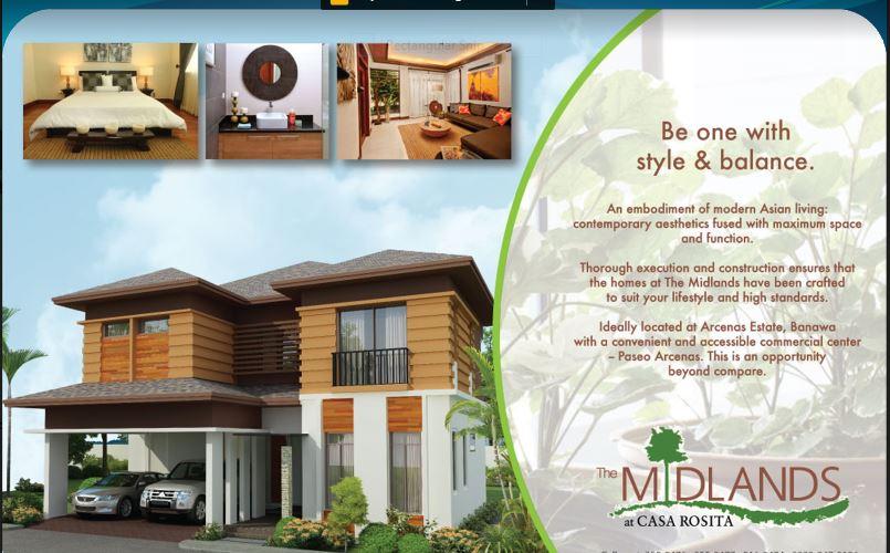 midland-model