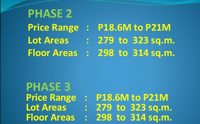 midland-price-phase-2