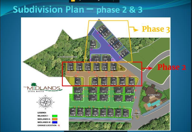 midland-subdivision-plan