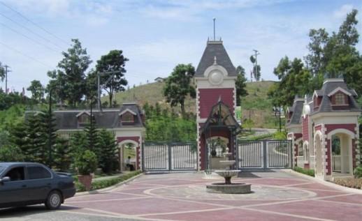 Riverdale Talamban Cebu