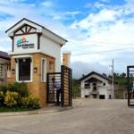 San Jose Maria Village – Talisay, Cebu