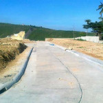 Lot for Sale in San Jose Village – Talisay