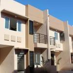 Raphael Homes Subdivision – Biasong, Talisay