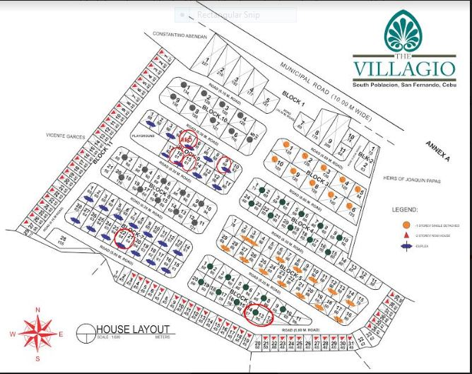 villagio-map-jan
