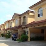 Villetas De Monteccino – Talamban Cebu City