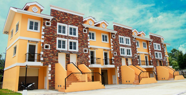 Woodcrest-Residences-Townhouses