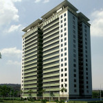Avalon Condominium at Cebu Business Park