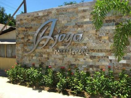 Ajoya-entrance1234