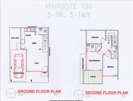 alberlyn-aphrodite-100-floor-plan