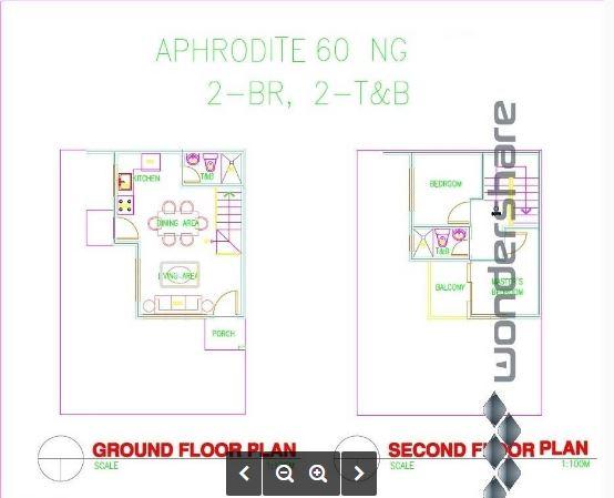 alberlyn-aphrodite-60-ng-floor-plan