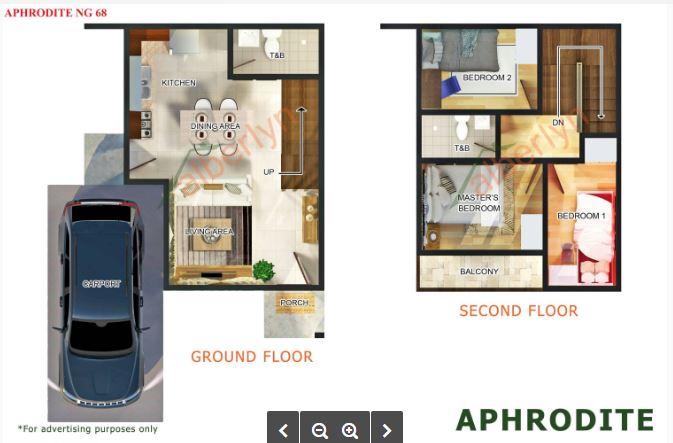 alberlyn-aphrodite-ng-68-floor-plan