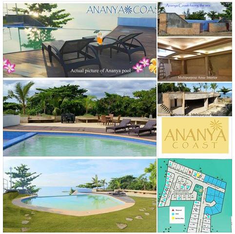 Ananya Coast