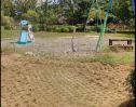 ananya-playground