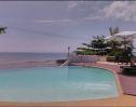 ananya-pool