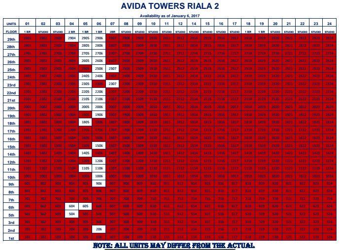 avida-towers-2-available-jan-2017