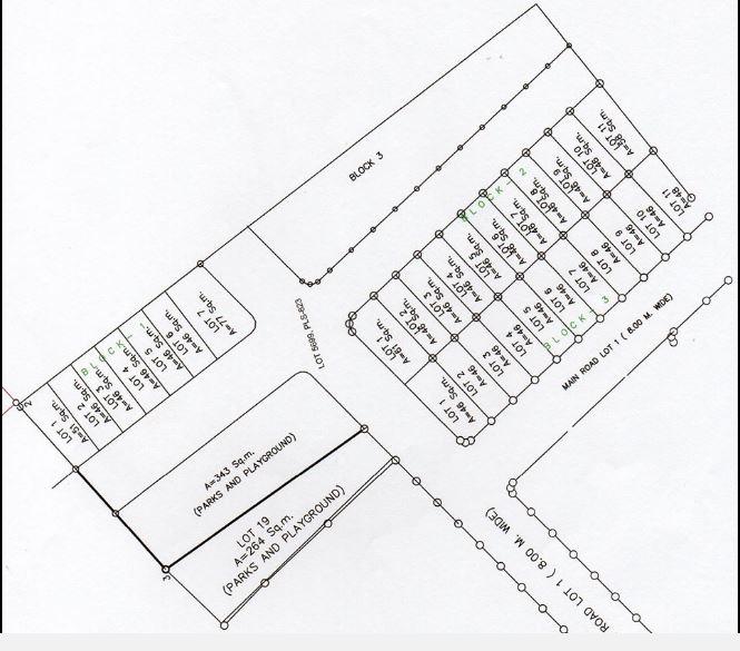Azela 2 C map 2 Dec. 13, 2019