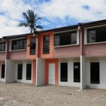 DECA HOMES BAYWALK TALISAY 2 – DUMLOG, TALISAY CITY