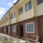 CKL HOMES – AGUS, LAPU-LAPU CITY, CEBU