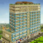 CORINTHIAN RESIDENCES CONDO in Guadalupe, Cebu City