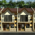 Divine Homes Subdivision in Lahug Cebu City