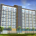 EAGLES NEST condo in Mandaue, City, Cebu