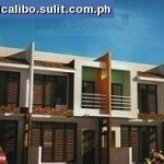 EAST GATE RESIDENCES IN LAPU-LAPU, CITY, CEBU
