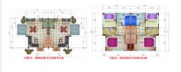 Eastland Cielo floor plan
