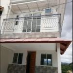 GRAND TERRACE  HEIGHTS SUBDIVISION IN CASILI, CONSOLACION,CEBU. . .