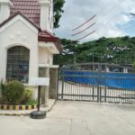 GREENWOODS EXECUTIVE VILLAGE – PULANGBATO, TALAMBAN
