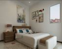 Mivesa Garden room