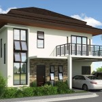 NORTHWOOD RESIDENCES in MANDAUE, CITY
