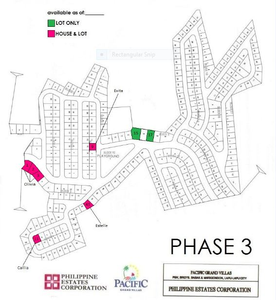 pgv-phase-3-oct