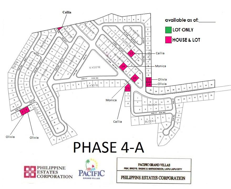 pgv-phase-4-a