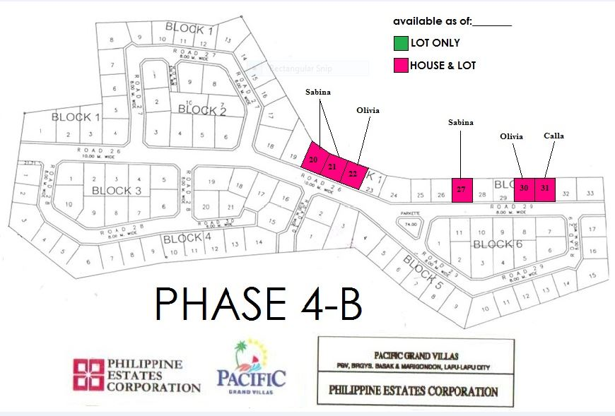 pgv-updated-map-phase-4-b-aug