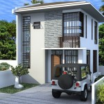 Sola Plains Townhouse in Ylaya, Talamban Cebu City