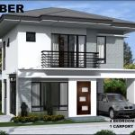 Sola Plains Townhouse  in Ylaya, Talamban Cebu City. . .