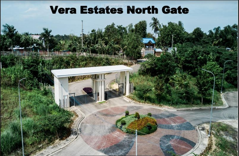 Vera Estate new pic 2