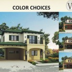 VERA ESTATES in MANDAUE CITY, CEBU