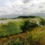 LOT ONLY AT  VISTA GRANDE – PHASE 3 IN BULACAO, TALISAY, CEBU