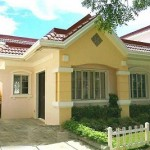 Lot Only at Aldea del Sol in  Bankal, Lapu-Lapu City, Cebu