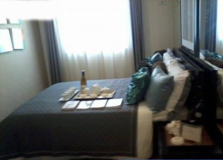 avida 2 bedroom